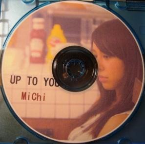 MiChiもイイよ~!♪