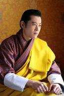 Bhutan1.jpg