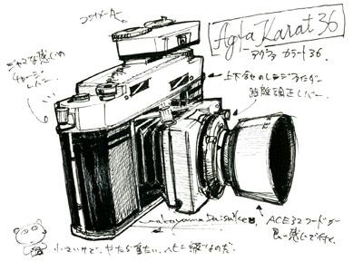 AGFA_Karat36_blog.jpg