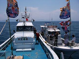 simamairi20102.jpg