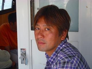 simamairi2010no10.jpg