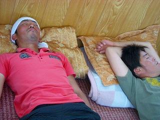 simamairi2010no14.jpg