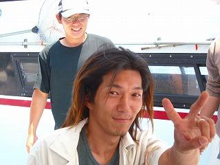 simamairi2010no15.jpg