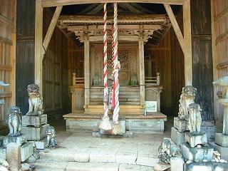 simamairi2010no18.jpg