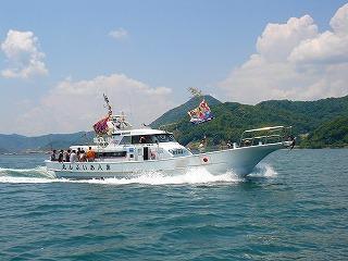 simamairi20101