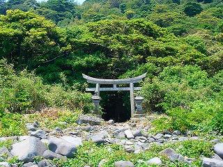 simamairi2010no4.jpg