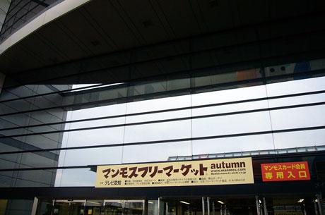 autumn_manmos.jpg