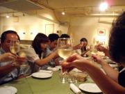 荵セ譚ッ_convert_20110803115422乾杯