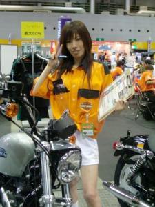 CIMG5398_convert_20090901195910.jpg