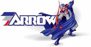 arrow_fullbody_shadowsweb.jpg
