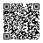 「愛のむきだし」QR_Code