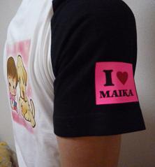 maika2106242.jpg