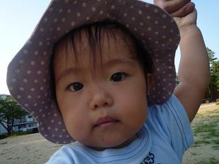 maika2108032.jpg
