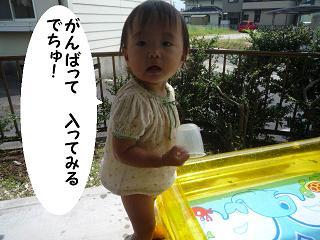 maika2108232.jpg