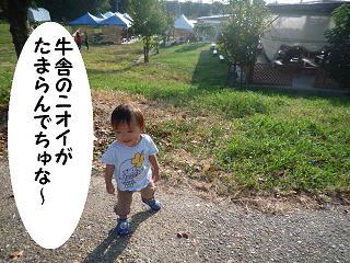 maika2109052.jpg