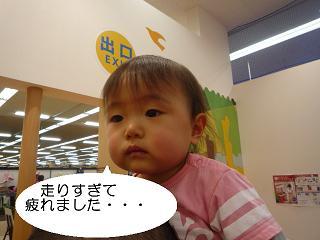 maika21120210.jpg
