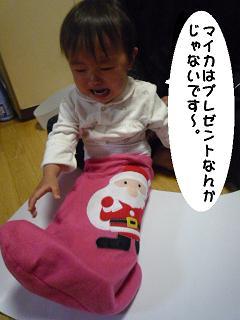 maika2112241.jpg