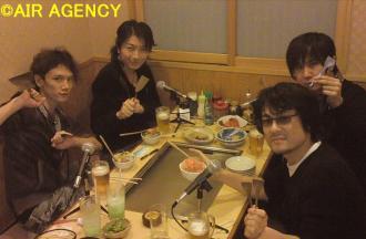 blog竭ッ_convert_20091212201934