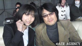 blog竭ウ_convert_20091225214411