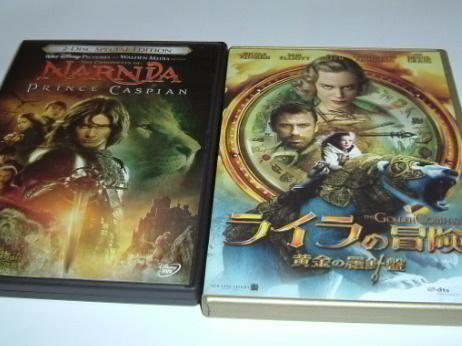 DVD-01.jpg