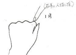 hand-001007.jpg