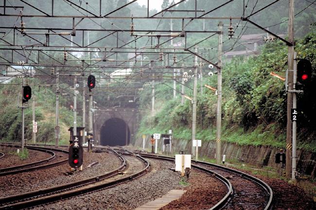 kanayagawa1.jpg