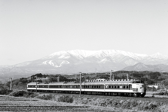 oogawara1.jpg