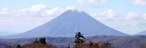 「高橋農園」北海道産地直送
