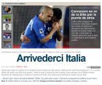 arrivederci_italia.jpg