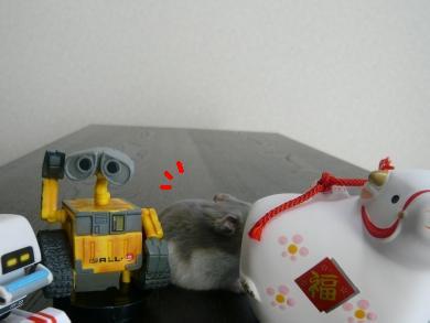 画像れみぃ年賀状うし 117-4