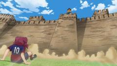 ビバ!万里の長城 3