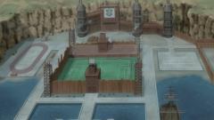 海王学園 グラウンド 1