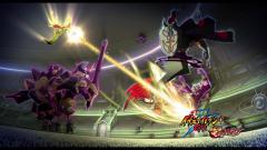 聖獣シャイニングドラゴン 2