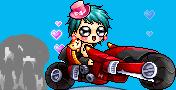 maya_bike.png
