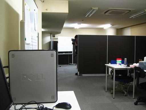 職場でスナイパー02