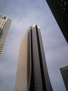 20090126190730