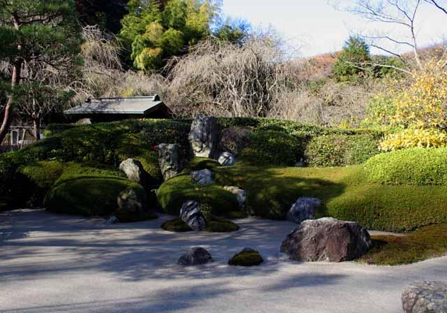 12tukikamakura17