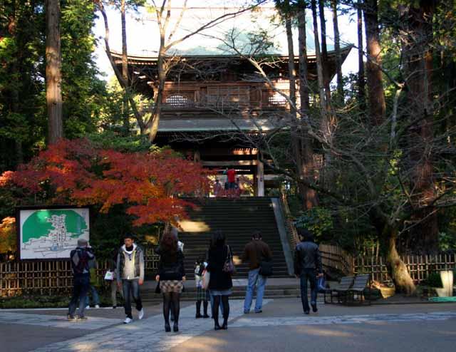 12tukikamakura20