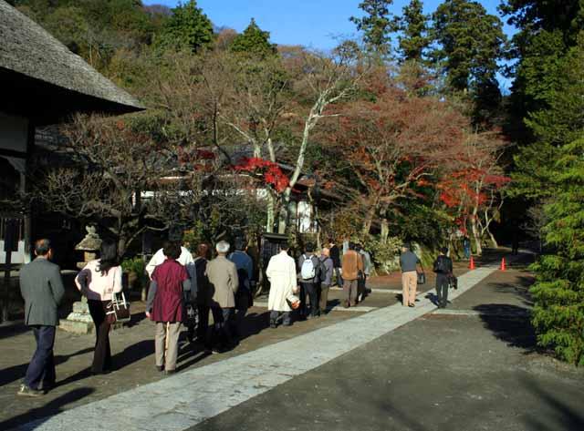 12tukikamakura25