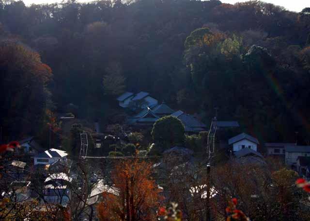 12tukikamakura26