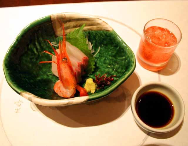 ginzaooshima1