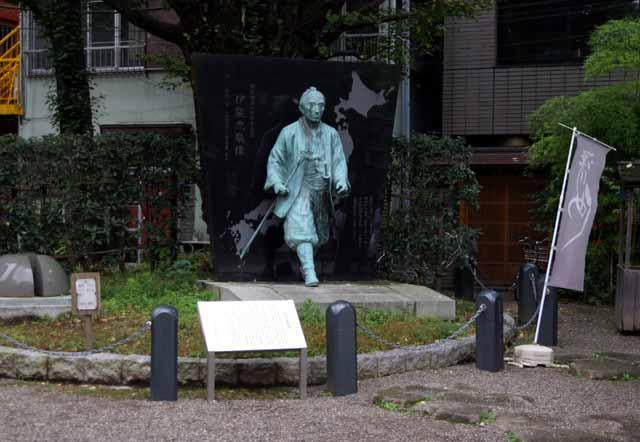 fukagawafudou9