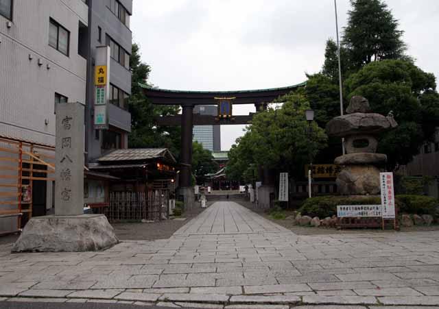 fukagawafudou8