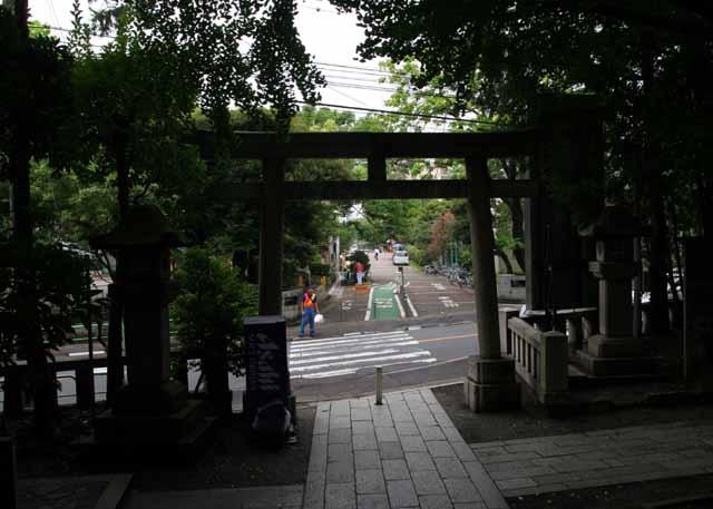 fukagawafudou12