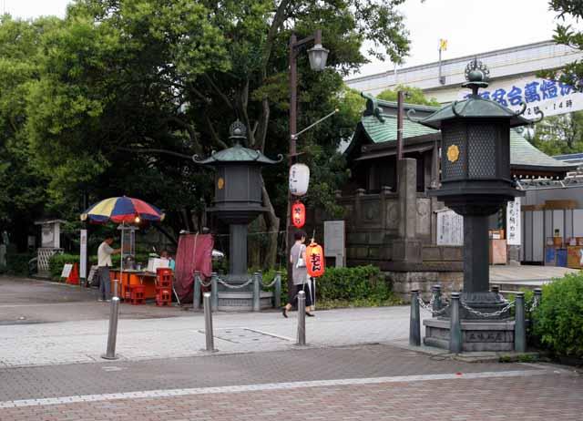 fukagawafudou2