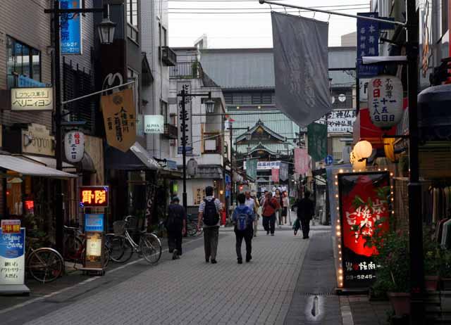 fukagawafudou1