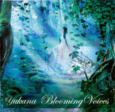 Blooming Voices01