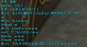 IDCT2