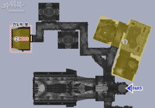 ウダス地図2