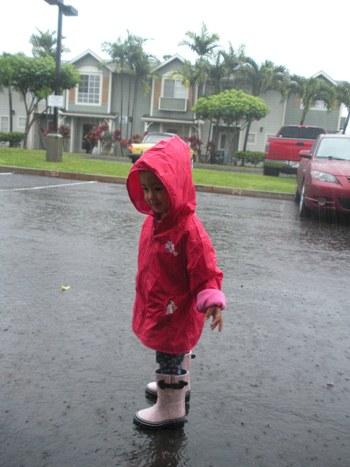rain-2.jpg